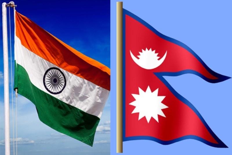 जयसिं धामी प्रकरण: एसएसबीको संलग्नता नभएको भारतको जवाफ