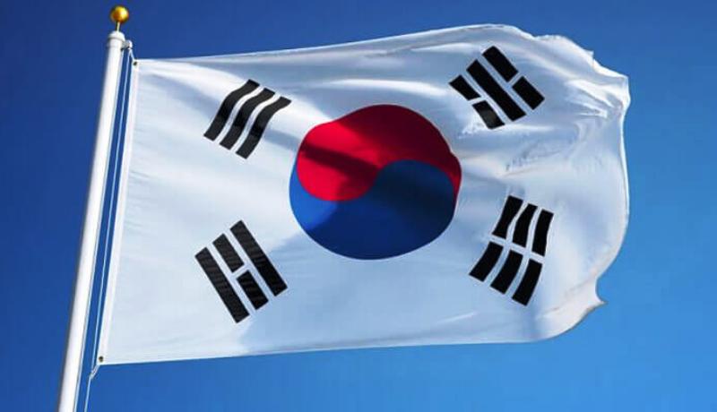 कोरियामा अब थप १३ महिना बस्न पाइने